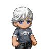 ReiLily's avatar