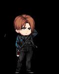 Himawari Uzumaki's avatar