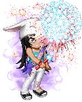 xXxAngelofHellxXx19's avatar
