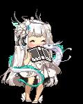 Pandiicles's avatar