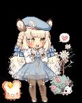 xDe Fae's avatar