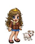 smoothsailingairhead's avatar