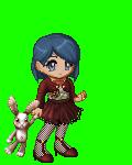 blackhairedbeautyjos's avatar