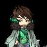 Akusokuzan_XIII's avatar