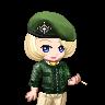 LegendaryRandomVIllager42's avatar