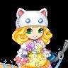 AisakaLuka-san's avatar