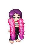 2callista2's avatar