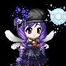 lemonpie707's avatar