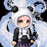 texanpanda's avatar