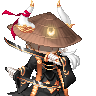 Ran Shou Han's avatar