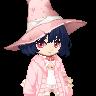 ll Siiryn ll's avatar