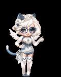 azureverie's avatar