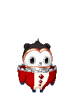 MontbIanc's avatar