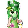 KiwiCookie's avatar