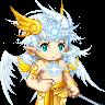 Shipopoe's avatar