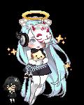 Sani no Kimi's avatar