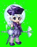 .Aphroditea.'s avatar