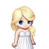 Namine_Nobody_of_Kairi's avatar
