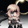 sefienne's avatar