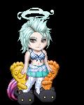 zoey darkblade's avatar