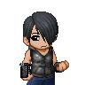 Riolu_Joesph_Orion_19's avatar
