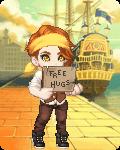 Puuya 's avatar