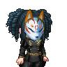 takusansuki's avatar
