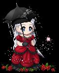 Lost Anastasia Starz's avatar