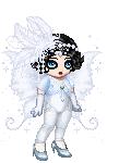 littlerilsin's avatar