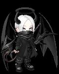 Biodaemonium's avatar