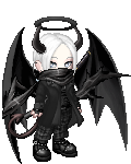 Luna Apollinarus's avatar