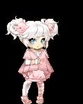Emilia LeClaire's avatar