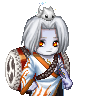 Thredra's avatar