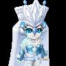 Pudding Raven's avatar