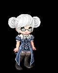 Erisiana's avatar
