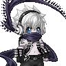 Bakury's avatar