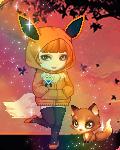 IantheKorean's avatar