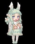 YumeAri's avatar