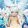 x Winter Angel x's avatar