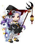 Reishella's avatar