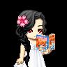 SachiroSakura's avatar