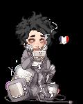 PiccadiIIy Circus's avatar