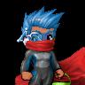The Blue Flash's avatar