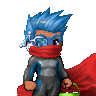 The Blue Flash's avatar