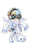 Kastle_Inthesky's avatar