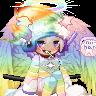 Darkylicious's avatar