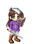 Vio1315's avatar