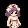 GnomeA's avatar
