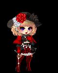 Cocovett's avatar
