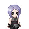 DominikaSilverwing's avatar